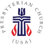First Presbyterian Church of Oconto