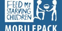 Feed My Starving Children Green Bay MobilePack 2021